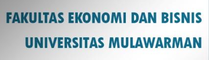 Info Akademik FEB Unmul (Waktu Pelaksanaan Pelepasan Gel. I Tahun 2018 FEB Unmul)